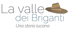 La Valle dei Briganti